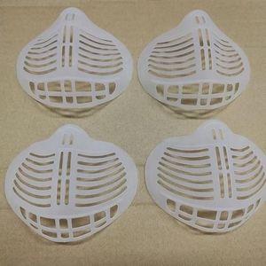 Mask bracket 5 piece
